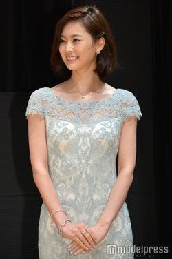 和田安佳莉(C)モデルプレス