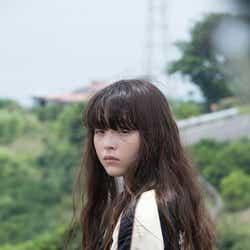 モデルプレス - 話題のモデル・モトーラ世理奈、NHKドラマ初出演で難役挑戦「とても光栄」<コメント到着>