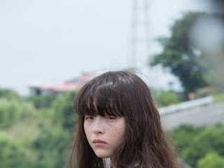 話題のモデル・モトーラ世理奈、NHKドラマ初出演で難役挑戦「とても光栄」<コメント到着>