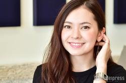 テラスハウス「ハワイ編」メンバー紹介その5<フランク奈緒美ロレイン>