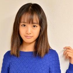 「ミスセブンティーン」グランプリの美少女、「この子嫌いって思ってほしい」素顔に迫る モデルプレスインタビュー