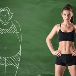 【下っ腹ダイエット】ぽっこりお腹に効果的な腹筋エクササイズ