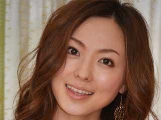 モデル徳澤直子、「なんで今更?」大学生になった理由を明かす