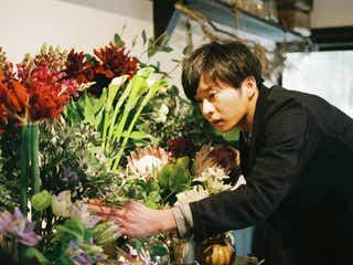 田中圭&岡崎紗絵で恋愛群像エンターテイメント 映画「mellow」公開決定