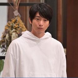 向井理「着飾る恋には理由があって」最終話より(C)TBS