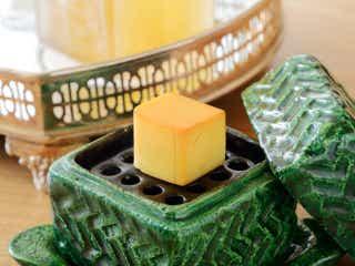 京料理なのにジビエ、そば、イタリアン、中華など…月ごとにテーマが変わる、劇場型の京料理『東山 吉寿』