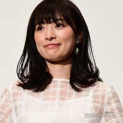 優希美青(C)モデルプレス