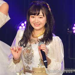 江籠裕奈/SKE48「TOKYO IDOL FESTIVAL 2018」 (C)モデルプレス