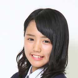 奈良県代表:しぇる (C)モデルプレス