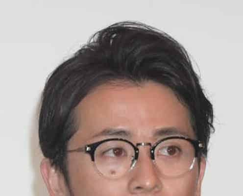 藤森慎吾が交際女性との破局告白「田中みな実の名前を出すのはもうやめて」