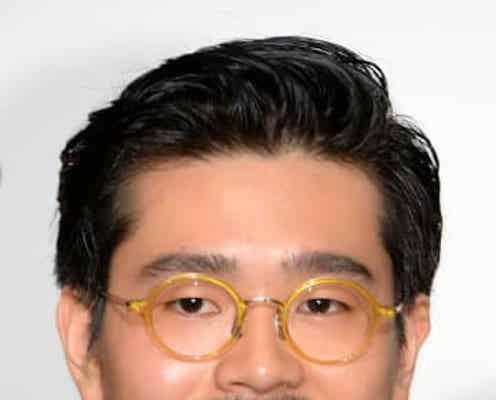 ハマ・オカモトの〝バンド論〟に稲垣吾郎が共感「正しい」