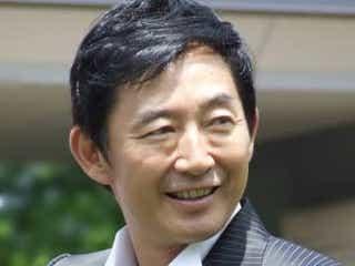 石田純一 退院後初めてのラジオでの肉声「ご迷惑をおかけしました」