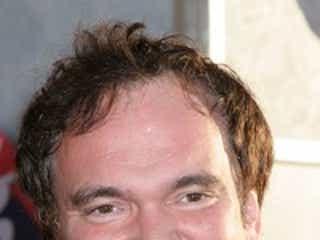 クエンティン・タランティーノ監督、最新作『ヘイトフル・エイト』をブロードウェイで舞台化したい!