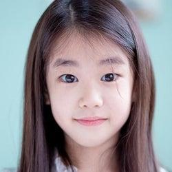 「ただ悪から救いたまえ」の子役パク・ソイ、YGエンターテイメントと専属契約