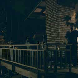 「TERRACE HOUSE OPENING NEW DOORS」42nd WEEK(C)フジテレビ/イースト・エンタテインメント