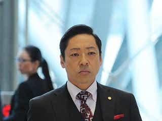 木村拓哉主演ドラマ、豪華ゲスト続々発表 香川照之「俳優として本当に幸せ」