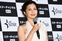 安田美沙子、夫の不倫騒動後の夫婦仲は?産後12キロ増も告白