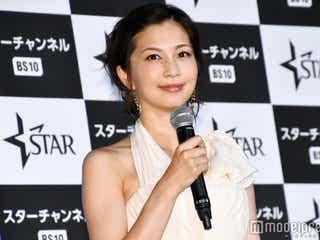 安田美沙子、体脂肪率告白で驚きの声