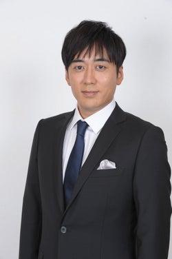 """「CDTV」が新たな試み """"新感覚音楽情報番組""""誕生"""