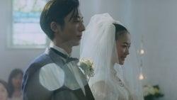 高橋一生&黒木華が夫婦役 清原果耶・高杉真宙と出会いから現在までの25年間を描く