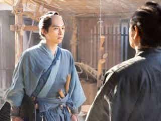 『青天を衝け』第10回 江戸に来た栄一、老中・安藤信正の暗殺計画を知る