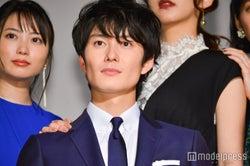 岡田将生に小声で「気持ち悪…」 女優陣から散々に言われる<伊藤くん A to E>
