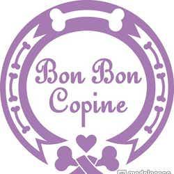 Bon Bon Copine