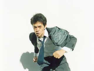 池松壮亮、主演続投で映画化 ヒロインに蒼井優<宮本から君へ>