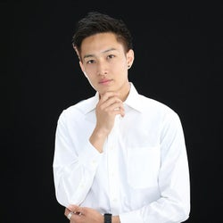 「Mr. of Mr. CAMPUS CONTEST 2018」出場者(提供画像)