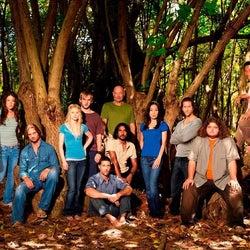 『LOST』『ホワイトカラー』『デス妻』20作品以上の配信権をAmazon傘下のIMDb TVが獲得