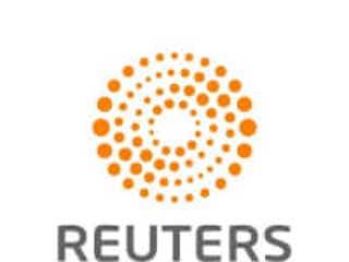米ハーツが再編計画、投資ファンド2社が42億ドルで過半数株取得へ