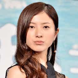 モデルプレス - 吉高由里子、「吐き気する程嫌いになってくれてもいい」