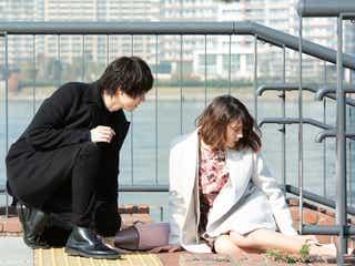 「パーフェクトクライム」東雲(桜田通)、香織(トリンドル玲奈)に近づいた本当の理由とは<第4話あらすじ>