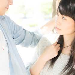 モデルプレス - 男性がベタ惚れしている女性だけに見せる行動5つ│大好きすぎるー!