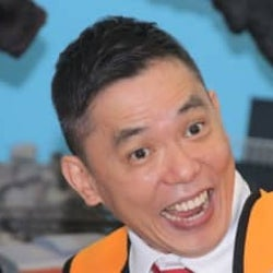 爆笑問題・太田光、司会者席で憔悴する岡村隆史を徹底的にイジる理由 お笑いネタ披露番組『ENGEIグランドスラム リモート』に「爆笑問題」の太田光が登場。番組内で見せた仲間への愛がネット上で話題を呼んでいる。