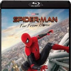 """『スパイダーマン』トム・ホランド、ロバート・ダウニー・Jr.から受け継いだ""""鉄の意志""""とは"""