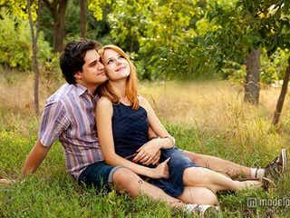 恋愛にトラウマを持っている男性との距離の縮め方5つ