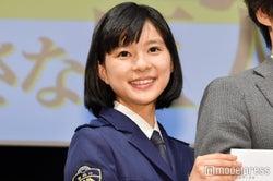芳根京子、長谷川博己ら豪華俳優陣からべた褒めされる「あの怪物・香川照之さんが…」「グッときてしまった」