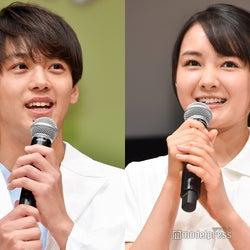 嵐・二宮和也主演「ブラックペアン」第8話視聴率発表 自己最高を記録