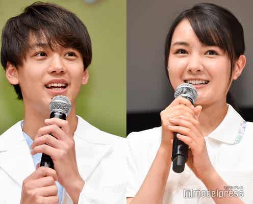 嵐・二宮和也主演「ブラックペアン」第5話視聴率発表