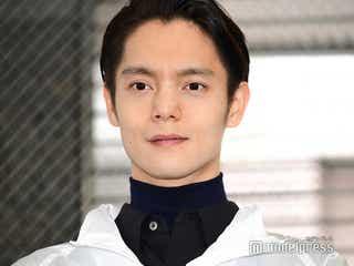 窪田正孝、歌舞伎町で撮影中に絡まれる「逆にリアルで好きでした」<初恋>