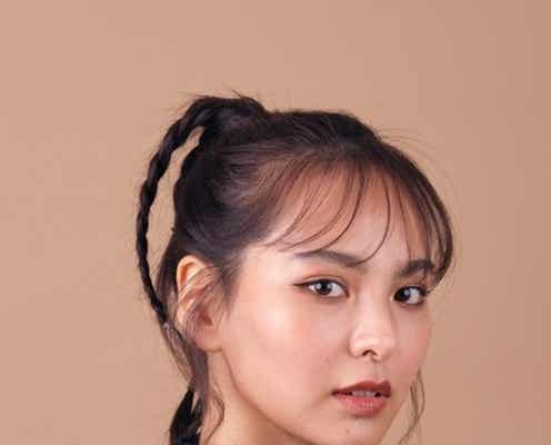 NiziUマコの姉・山口厚子、男女8人で共同生活 初レギュラー出演決定<水溜りボンドの青春動画荘>