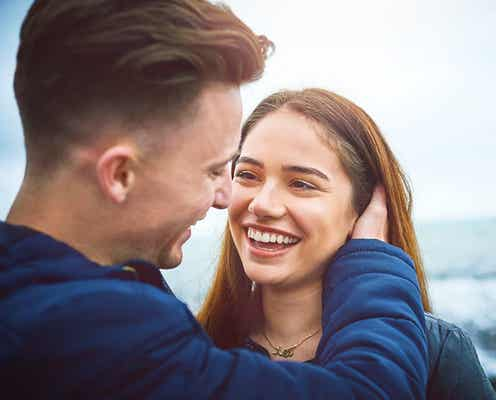 O型男性が本命だけにする!交際前でもわかる「とっておきの愛情表現」