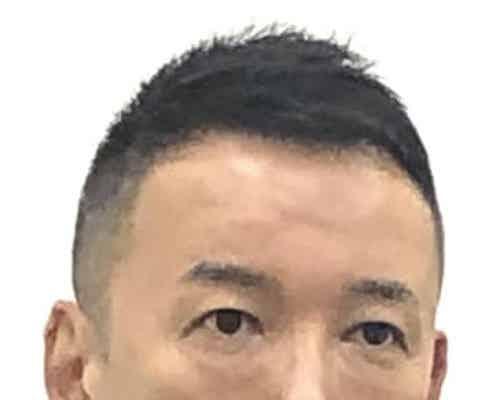 フジ「日曜報道」の党首討論でれいわ・山本太郎代表不在で臆測飛び交う