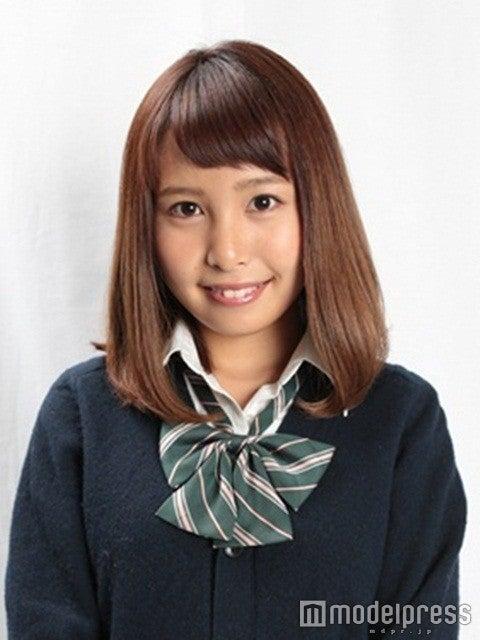りおちま/関西地方ファイナリスト