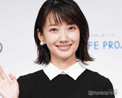 波瑠主演、新月9ドラマ「ナイト・ドクター」初回視聴率は13.4% 2桁の好発進