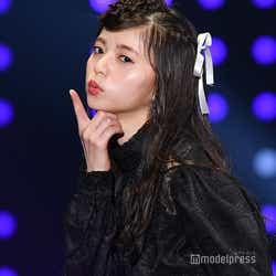 モデルプレス - 乃木坂46、新曲センターは齋藤飛鳥 選抜メンバー22人発表 2人が初選抜<23rdシングル>