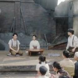 「おちょやん」鶴亀家庭劇が新たな船出…4月9日のあらすじ