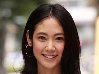 【注目の人物】月9「好きな人がいること」桐谷美玲の後輩役・阿部純子 「とと姉ちゃん」にも出演中