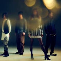 Mili、『攻殻機動隊 SAC_2045』コンセプトシングル『グレイプニル』&『ゴブリンスレイヤー-GOBLIN'S CROWN-』テーマソングのクロスフェード動画を公開